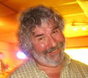 Sam at the Ryman 2014 01