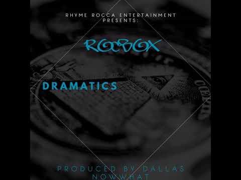 ROCBOX-Dramatics