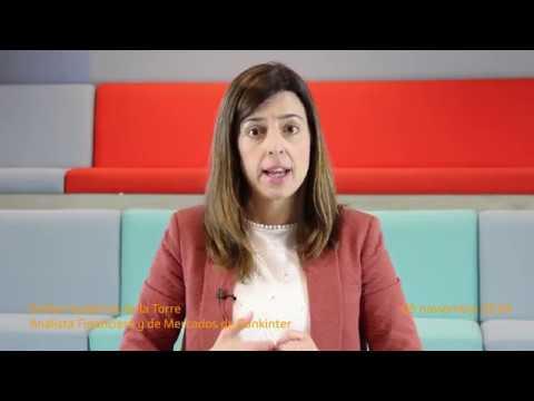 Video Análisis perspectivas Daimler por Esther Gutiérrez de la Torre