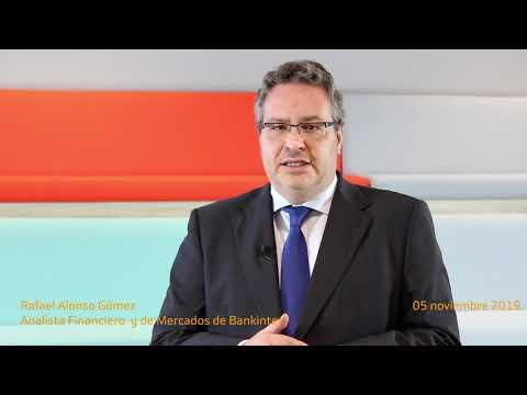 Video Análisis perspectivas Banco Sabadell por Rafael Alonso