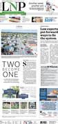 Our Town: Landisville, Salunga
