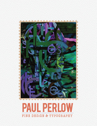 Postage stamp for Portfolio