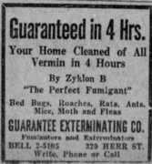 zyklon-b-fumigation-insecticide