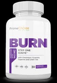 http://www.advisorwelness.com/prime-choice-nutrition/