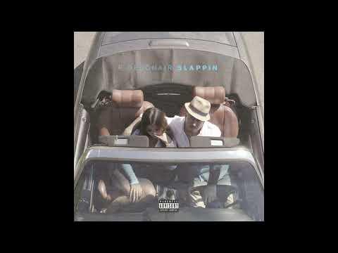 Pierre Debonair - Slappin (Official Audio)