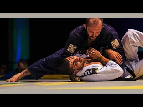 Jiujitsu Englewood CO|Brazilian Jiujitsu Englewood CO