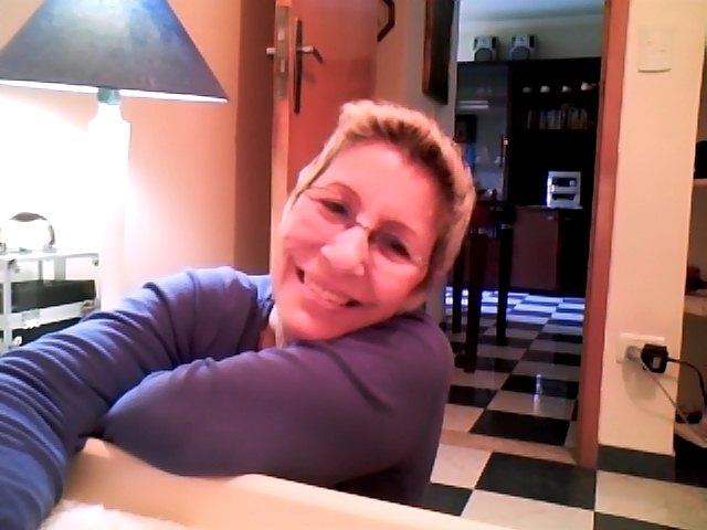 Maria Beatriz Malta