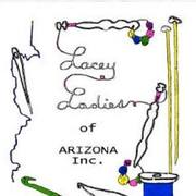 28th Annual Lace Day