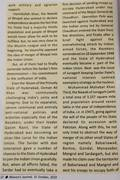 Dr. Ravindra Kumar: Indianness, India's Integration and Sardar Vallabhbhai Patel, Bhavan's Journal, Mumbai, October 31, 2019 (6)