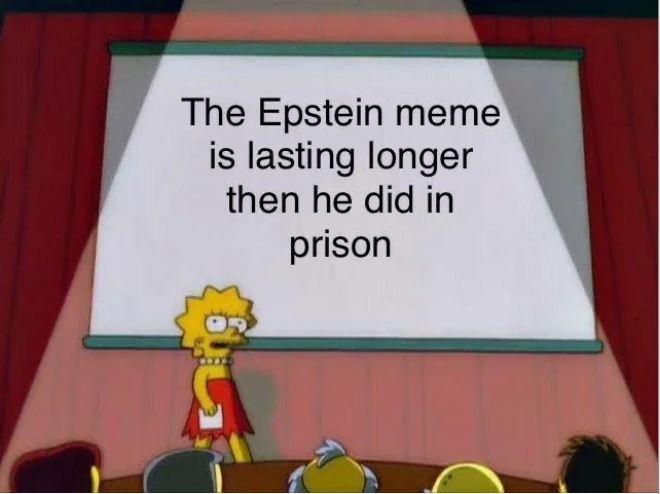 epstein-meme