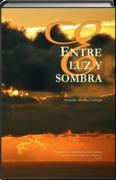 LIBRO ENTRE LUZ Y SOMBRA [640x480] [640x480]