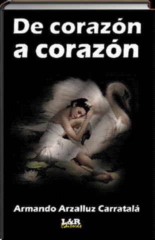 LIBRO DE CORAZON A CORAZON [800x600] [640x480]