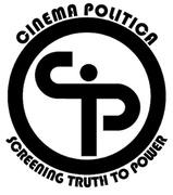"Cinema Politica screening: ""Town Of Widows"""