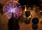 8in Plasma K638900