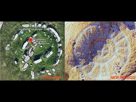 Recent Multiple Cataclysmic Events Discovered, Lost Evidence Uncovered