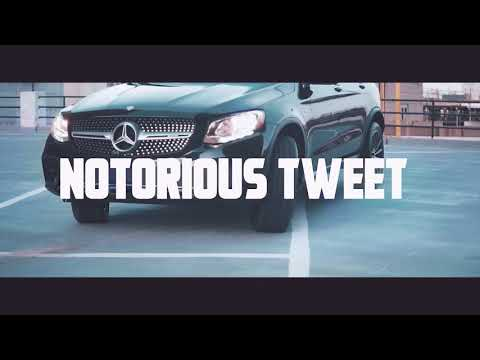 [Video] Notorious Tweet - Pull Up