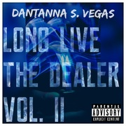 DANTANNA S. VEGAS IG @dantanna_s_vegas