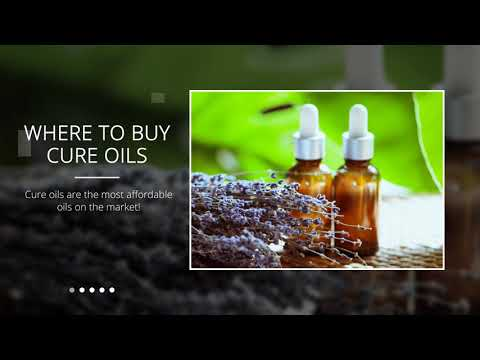 Where to Buy the Most Affordable Essential Oils