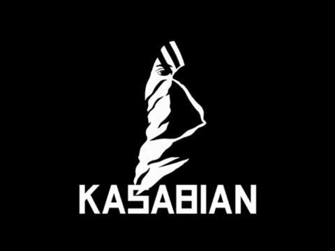 Kasabian - Shoot The Runner (HD 1080p)