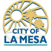 La Mesa City Council Meeting