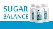 https://ketodietsplan.com/sugar-balance-review/
