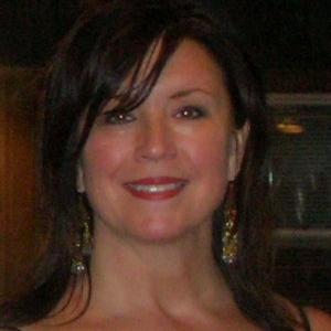 Patty Peterson