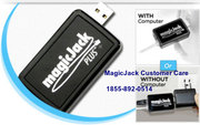 MagicJack Install +1855-892-0514  MagicJack Online Customer Service Support For MagicJack
