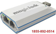 MagicJack Care +1855/892/0514 MagicJack Help Line Number MagicJack Toll-Free Number