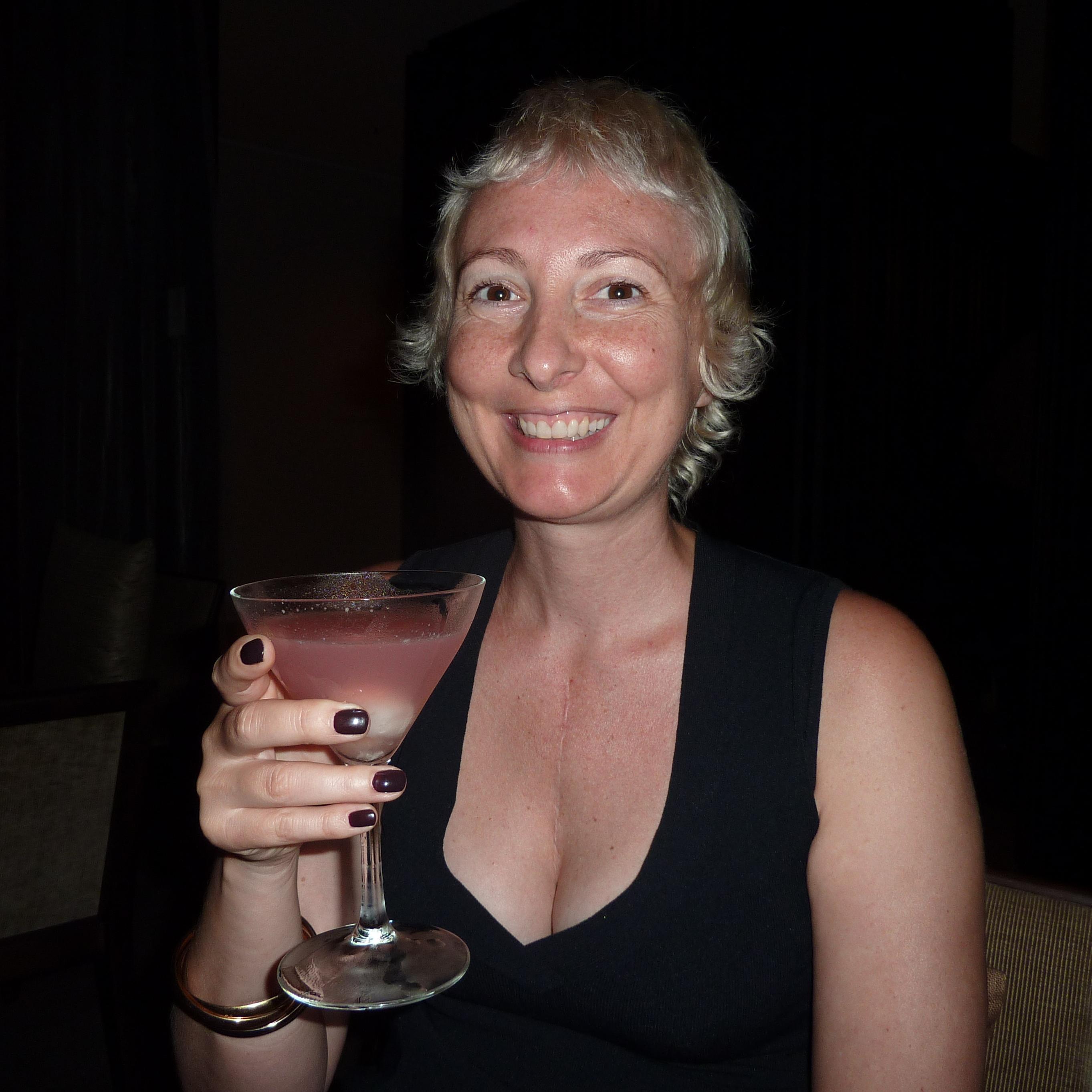 Vittoria Moratelli