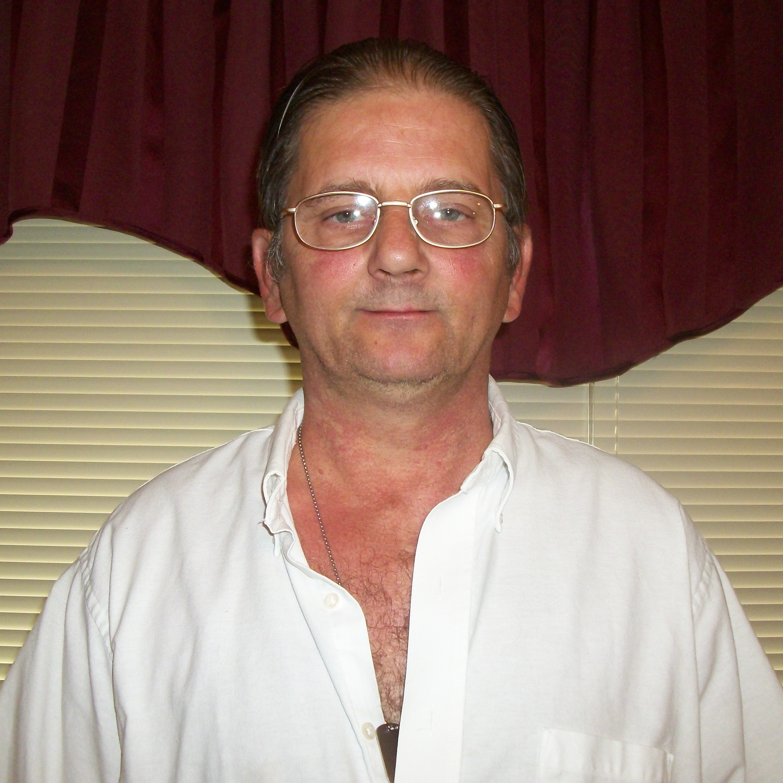 Leonard Dale Trent