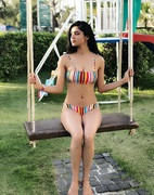 Karol Bagh Escorts are Loveable For You.