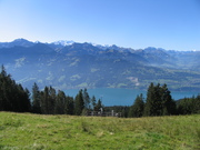 9th ICP Forests Scientific Conference, Birmensdorf, Switzerland
