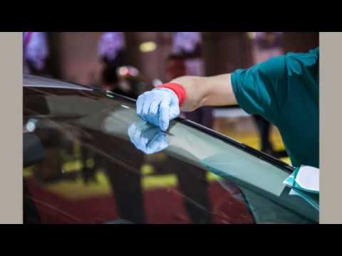 Jacksonville Auto Glass Replacement|Mobile Auto Glass Repair Jacksonville FL