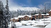 Top 5 Honeymoon Resorts in India