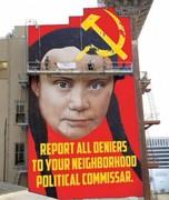 Report Deniers