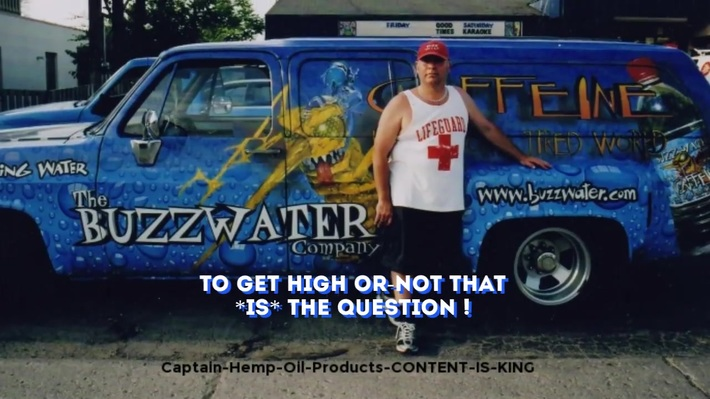 BUZZEZEVIDEO Lumen5 To-Get_High-OR-NOT-That-IS-The-Question??