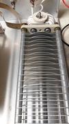 Antenna Capacitor