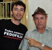 Vantuir Azevêdo INFORSIDE.com.br