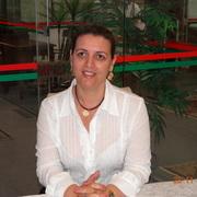 Cristiane Eller