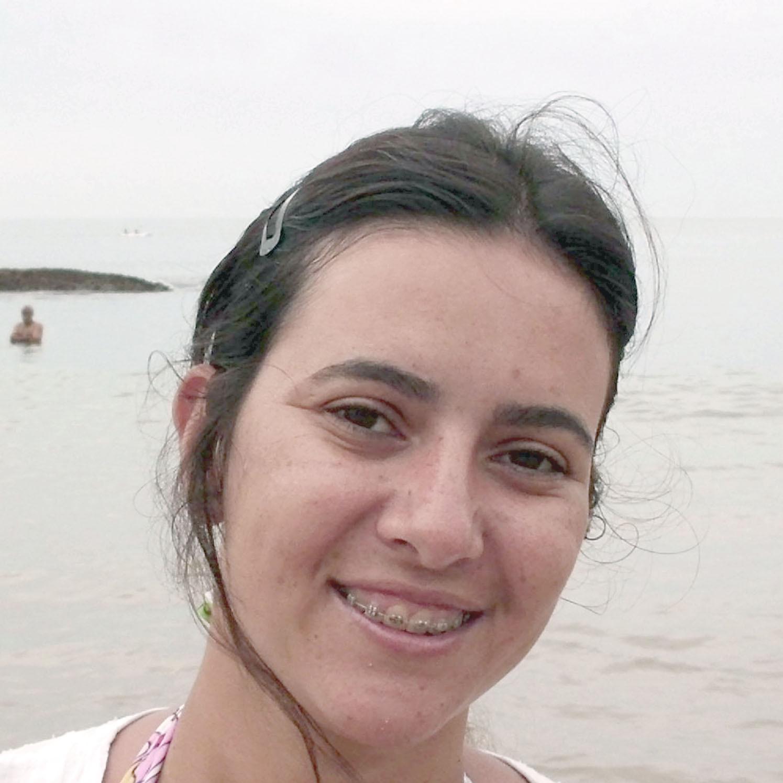 lorenzacarvalho