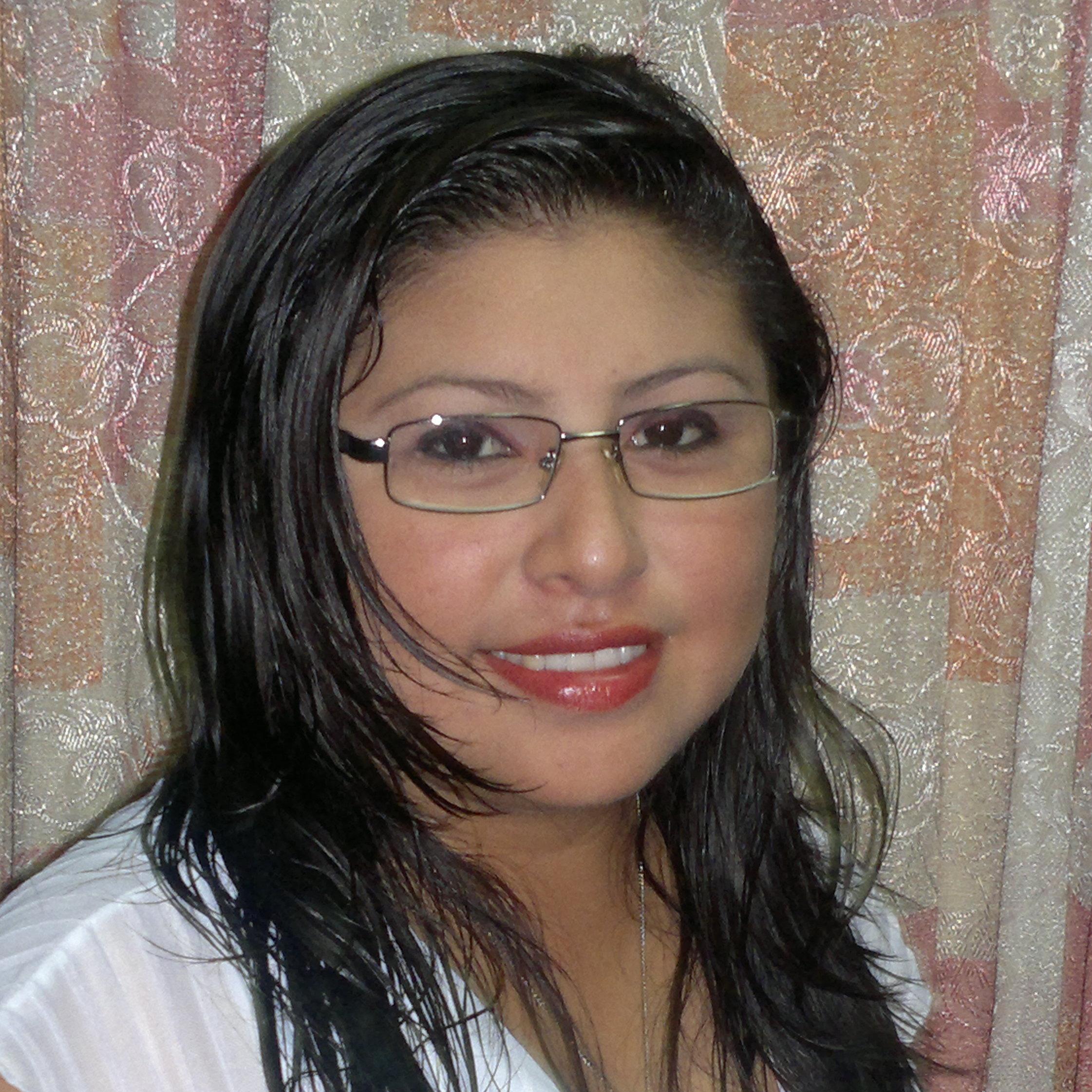 Esther P.B.
