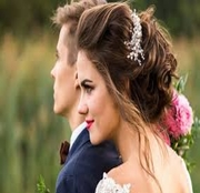 THE BEST PSYCHIC AND LOVE SPELLS CASTER IN USA +256783219521 (MAGGU)