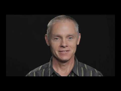 Adyashanti – Identification and Disidentification