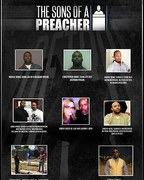 The son's of a preacher Documentary will be on Amazon Firestick coming very soon