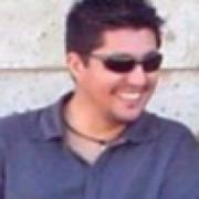 Serafin Guizar