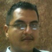 Pepe Jimenez Rodriguez