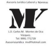 Carlos MV