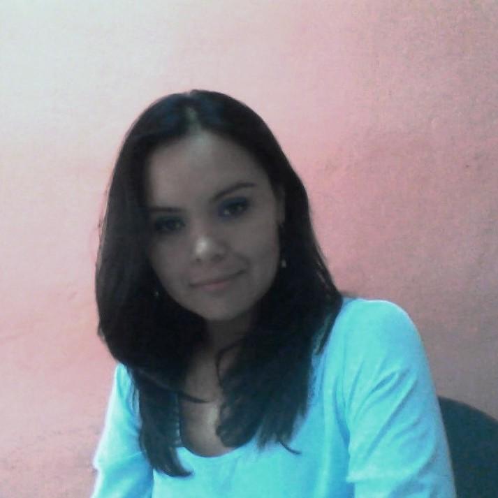 Veronica Ramos