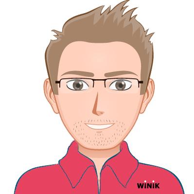 Felipe Winik