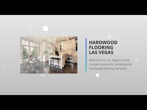 Hardwood, Tile, Carpet, and Laminate Flooring Store in Las Vegas